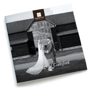 Coltsfoot_Wedding-Brochure